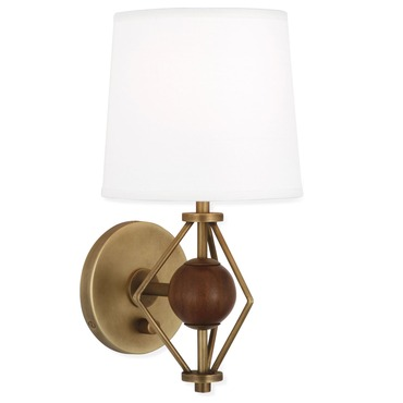 Ojai Wall Light by Jonathan Adler | RA-785