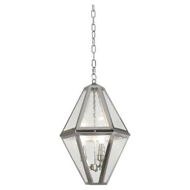 Hampton Outdoor Pendant