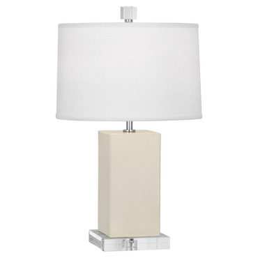 Harvey Accent Lamp by Robert Abbey | RA-BN990