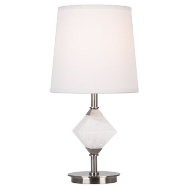 Juliet Accent Lamp