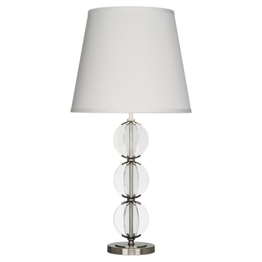 Latitude 3372 Table Lamp