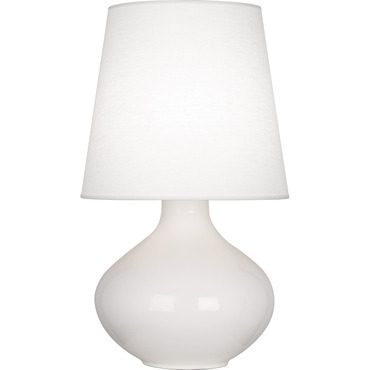 June Table Lamp by Robert Abbey | RA-LY993
