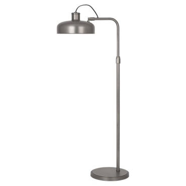 Albert 750 Floor Lamp