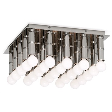 Meurice Flush Mount