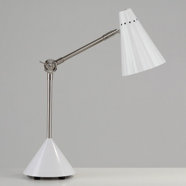 Antwerp Table Lamp