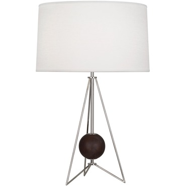 Ojai Table Lamp by Jonathan Adler | RA-S781