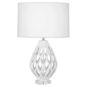 Odyssey Open Table Lamp