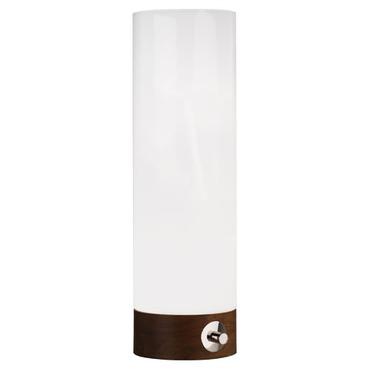 Capri Torchiere Table Lamp