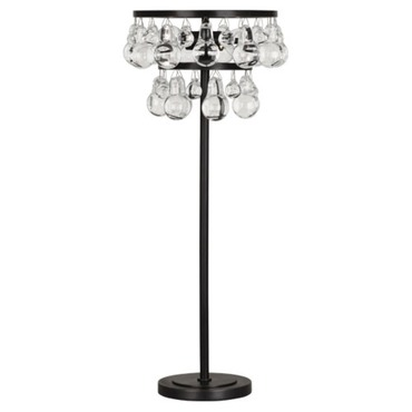 Bling Table Lamp