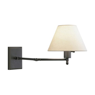 Meilleur Swinger Wall Sconce