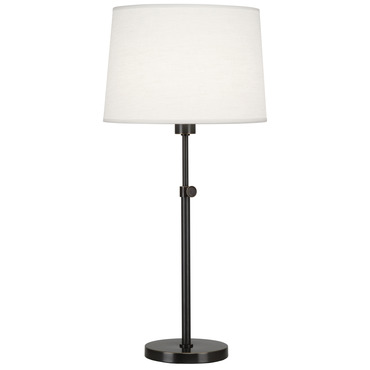Koleman Table Lamp by Robert Abbey | RA-Z462