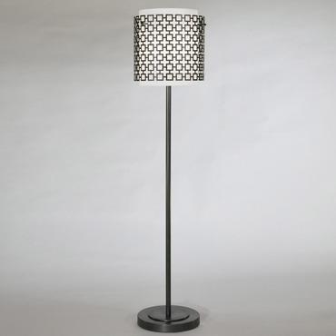 Parker Floor Lamp by Jonathan Adler | RA-Z668