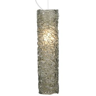 Isis Pendant by LBL Lighting | LF625SMSC2D