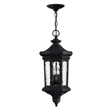 Raley Outdoor Pendant
