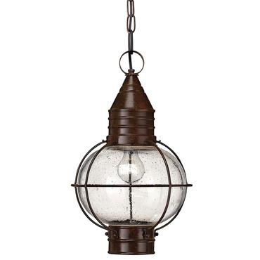 Cape Cod Lantern