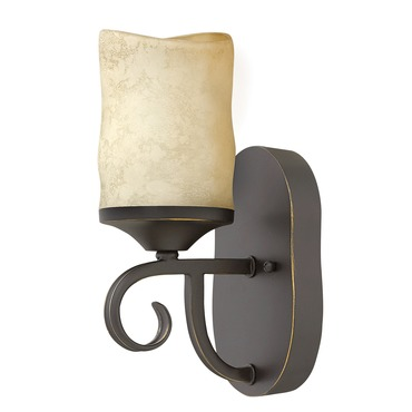 Casa Wall Light