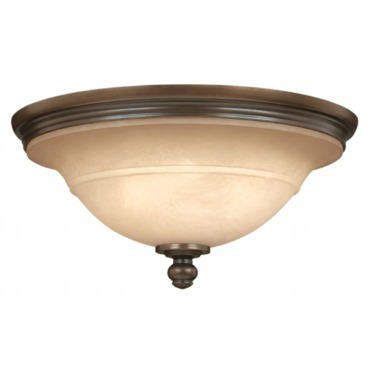 Plymouth Ceiling Light Fixture