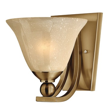 Bolla One Light Bath Bar