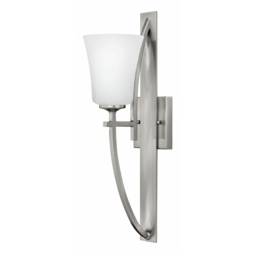 Valley Wall Sconce