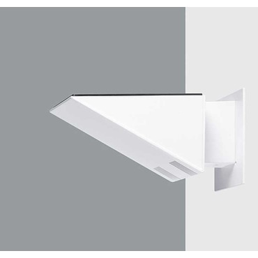 Trion Uplight Wall Sconce