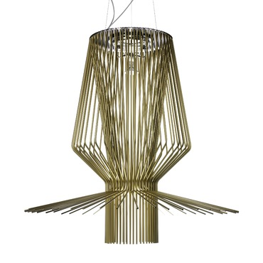 Allegro Assai Suspension by Foscarini | 1690073 71 UL