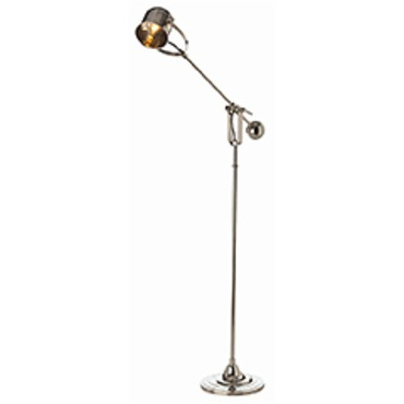 Lane Adjustable Floor Lamp