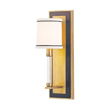 Collins Wall Sconce