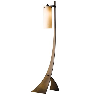 Stasis Floor Lamp By Hubbardton Forge 232665 05 H109