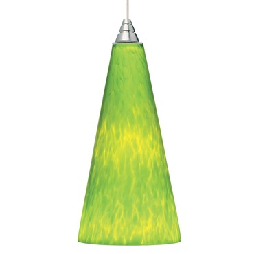 Emerge Pendant by Tech Lighting | 700TDEMPGW