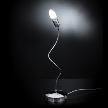 Free Spirit Classic Table Lamp
