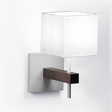 Maria Wall Sconce