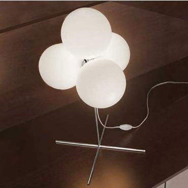 Tybo Table Lamp