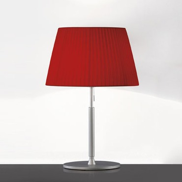 Tusscana Table Lamp
