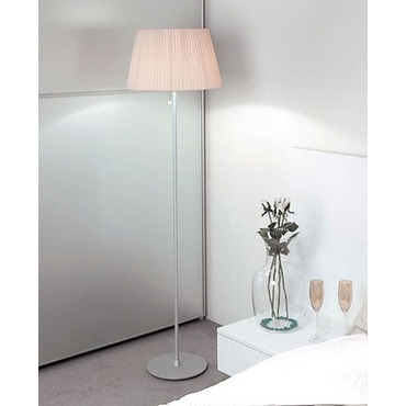 Tusscana Floor Lamp