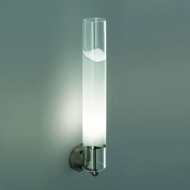 Lio AP48 Wall Sconce