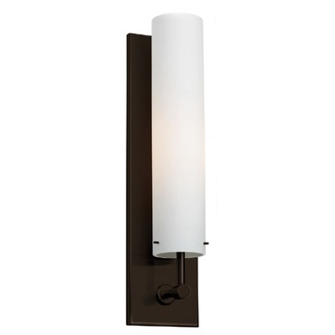 Regis Large Wall Sconce