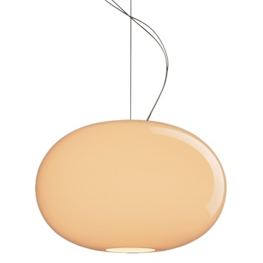 New Buds Two Pendant by Foscarini | 1780072 50 UL