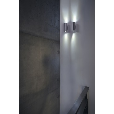 Rox Up/Down LED Wall Sconce by SLV Lighting