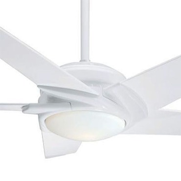 Stealth Ceiling Fan Motor