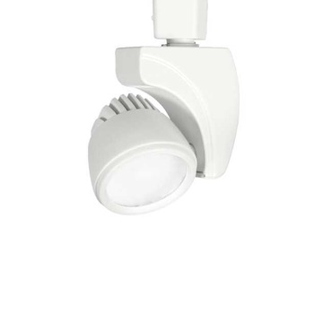 L Series Reflex 9W 10 Deg LED Head