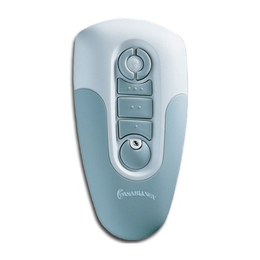 Adapt Touch Remote Control