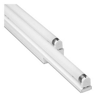 Linear T8 Slide By Side Integral Ballast