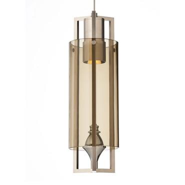 Freejack LED Projekt Pendant