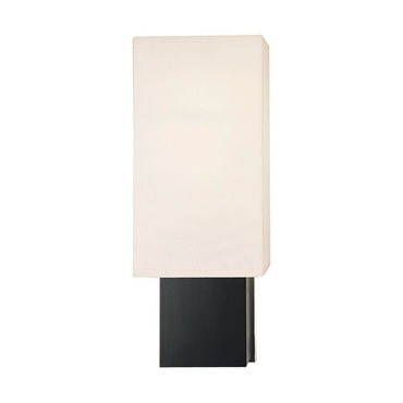 Finestra Wall Sconce