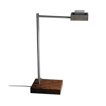 Alo LED Desk Lamp