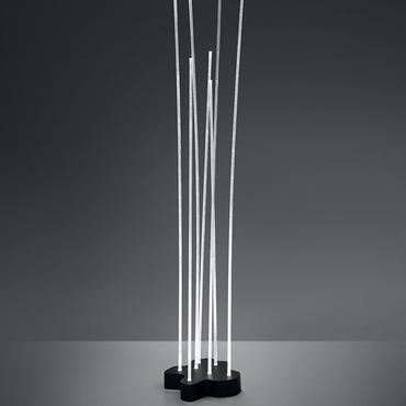 Reeds Outdoor Floor Lamp
