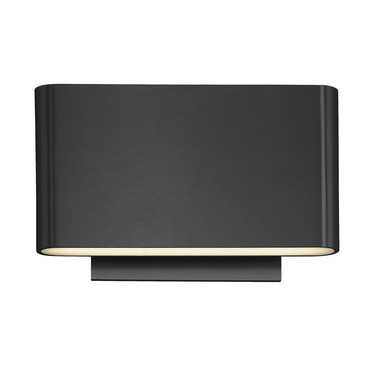 Alumilux Al Outdoor Wall Sconce
