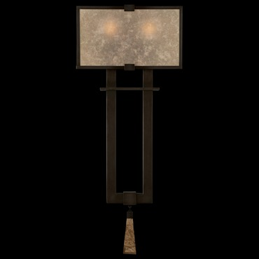 Singapore Moderne 600550 Wall Sconce