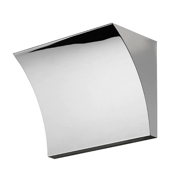 Pochette Wall Light by Flos Lighting | fu970057