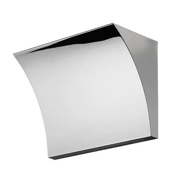 Pochette Wall Light by Flos Lighting | fu970057